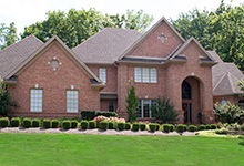 B&G Masonry Residential Services